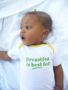 breastfed-is-best-fed-baby-t-shirt-large-375x500