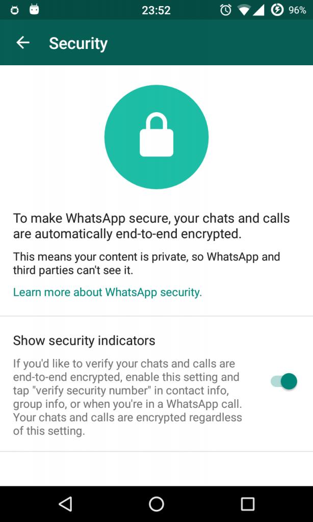 whatsapp_encryption_beta-614x1024